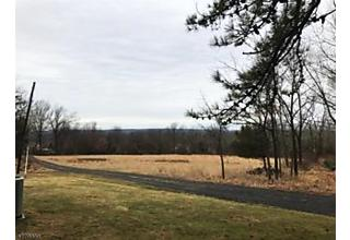 Photo of 130 Coppermine Rd Franklin Twp, NJ 08540
