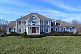 Photo of 26 Clearview Rd Readington Twp, NJ 08889