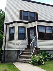 Photo of 130 Orchard St East Rutherford, NJ 07073