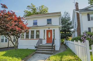 Photo of 234 Clark St Hillside, NJ 07205