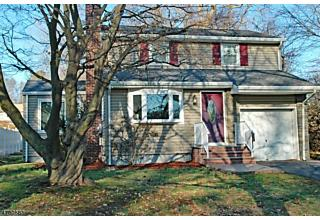 Photo of 174 Willow Ave Ext North Plainfield, NJ 07063