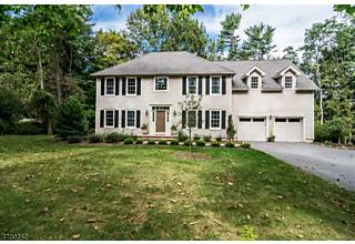 Photo of 4 Parker Rd Chester Twp, NJ 07930