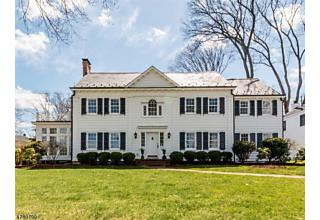 Photo of 26 Armstrong Rd Morris Township, NJ 07960