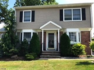 Photo of 11 Clairmont Rd Clifton, NJ 07012