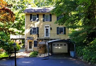 Photo of 122 Mount Rascal Rd Independence Tw, NJ 07840