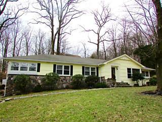 Photo of 1 Brookfield Way Morris Township, NJ 07960