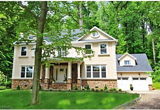 Photo of 99 Tuttle Rd Watchung, NJ 07069