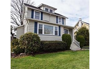 Photo of 805 Embree Crescent Westfield, NJ 07090