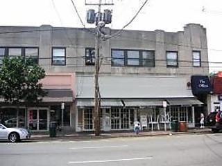 Photo of 321 Millburn Ave Millburn, NJ 07041