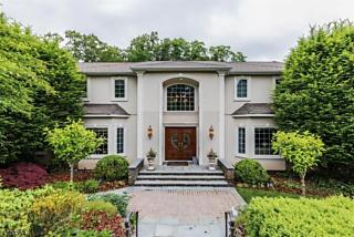Photo of 96 W Hill Rd Woodcliff Lake, NJ 07677