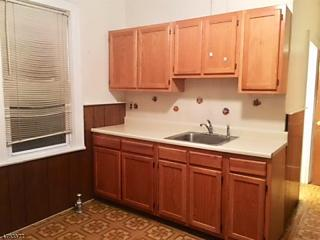 Photo of 952-954 Jackson Ave 2l Elizabeth, NJ 07201