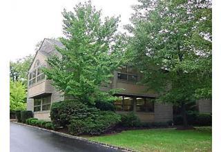 Photo of 1 Mountain Blvd, Unit 2 Warren, NJ 07059