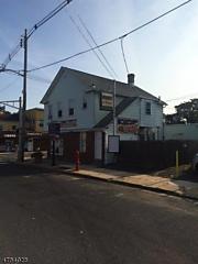Photo of 226 W Front St Keyport, NJ 07735