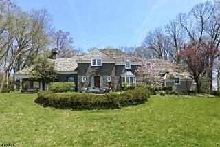 Photo of 30 Cold Springs Rd Tewksbury Township, NJ 07830