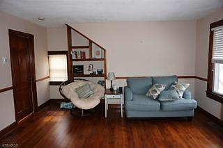 Photo of 15 Prospect Pl Cedar Knolls, NJ 07927