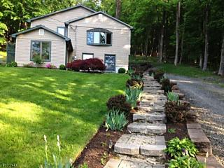 Photo of 114 Hillside Dr Andover Twp, NJ 07860
