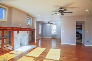 Photo of 11 Meadowbrook Rd Maplewood, NJ 07040