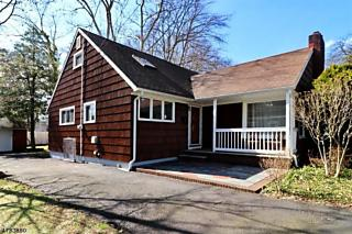 Photo of 1098 Rahway Ave Westfield, NJ 07090