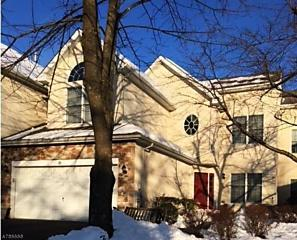 Photo of 29 Princeton Ct Bernards Township, NJ 07920