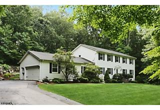 Photo of 450 Glen Rd Sparta, NJ 07871