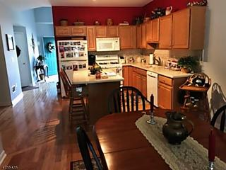 Photo of 33 Spring Hollow Rd Wantage Twp, NJ 07461