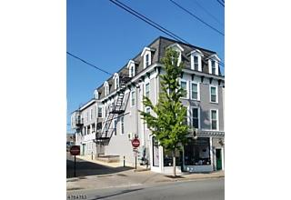 Photo of 124 Spring St Newton, NJ 07860