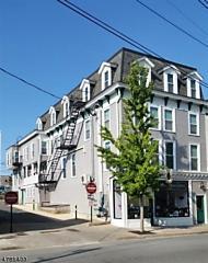 Photo of 124 Spring St Newton, NJ 07860