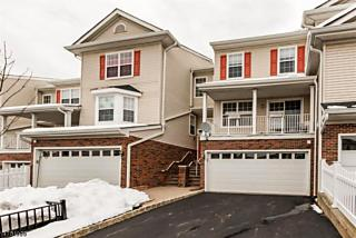 Photo of 2007 Middlefield Ct Denville, NJ 07834