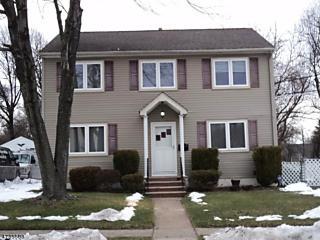 Photo of 47 Coeyman Ave Bloomfield, NJ 07003