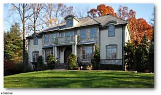 Photo of 24 Barchester Way Westfield, NJ 07090