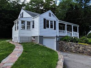 Photo of 169 Powerville Rd Boonton Township, NJ 07005