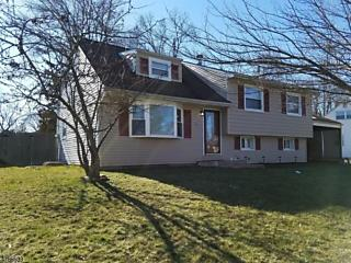 Photo of 5 Regent St Franklin Twp, NJ 08873