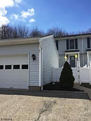 Photo of 400-25 E Randolph Ave Mine Hill, NJ 07803
