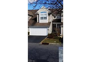 Photo of 1309 Eagles Nest Ct Lopatcong, NJ 08886
