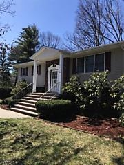 Photo of 44 Greenbrook Dr West Milford, NJ 07480