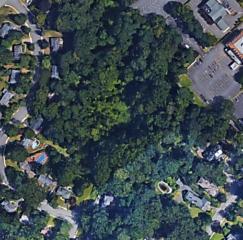 Photo of 000 Edgewood Rd Morristown, NJ 07960