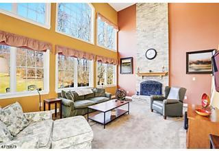 Photo of 52 Vista Dr Mount Olive, NJ 07836