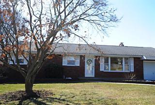 Photo of 416 Liggett Blvd Pohatcong Township, NJ 08865