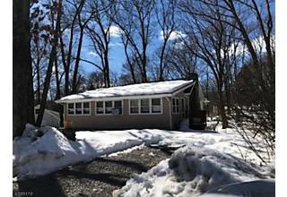 Photo of 2205 Lakeside Dr W Vernon Twp., NJ 07422