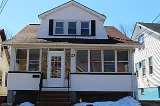 Photo of 23 Brown St Maplewood, NJ 07040