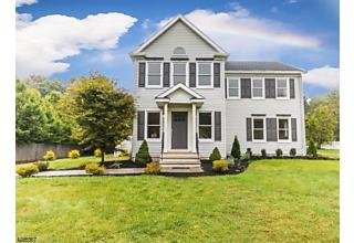 Photo of 3 Orchard Dr Chester Twp, NJ 07930