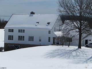 Photo of 50 Spring Mills Rd, Lt Yk Holland Township, NJ 08848