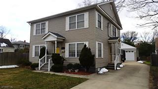 Photo of 77 Poplar Ave Hazlet, NJ 07734