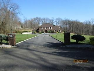 Photo of 3 Krausche Road Warren, NJ 07059