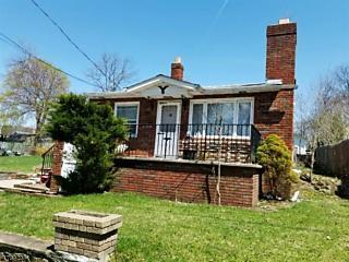 Photo of 51 Schwarz Blvd Jefferson Twp, NJ 07849