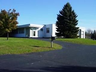 Photo of 49 Molasses Hill Rd Clinton Twp, NJ 08833
