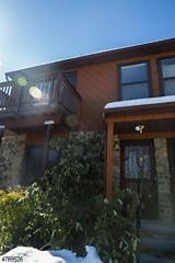 Photo of 16a Brookside Hts Wanaque, NJ 07465
