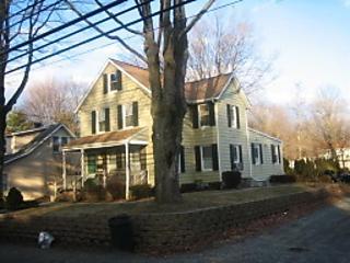 Photo of 405 W Clinton St Rockaway Twp., NJ 07801