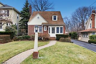 Photo of 205 Wales Ave River Edge, NJ 07661
