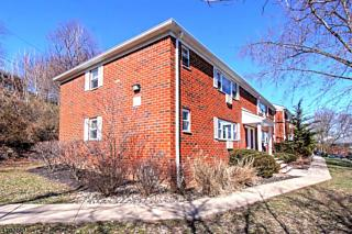 Photo of 2467 Route 10 Parsippany-troy Hills Tw, NJ 07950